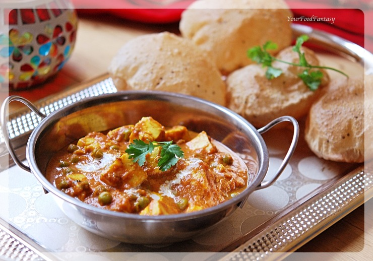 how-to-make-matar-paneer-yourfoodfantasy-com