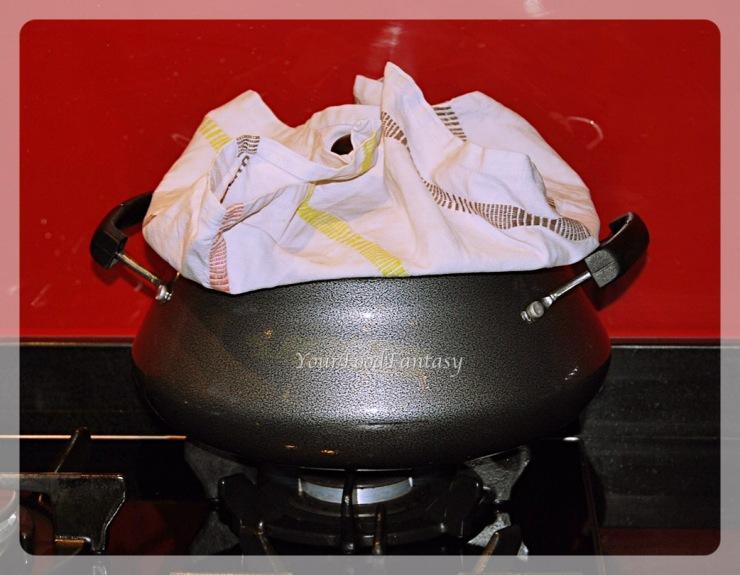 chicken biryani recipe at yourfoodfantasy | find us at https://facebook.com/yourfoodfantasy