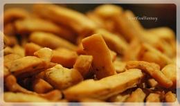 Pic4 of Namak Paray recipe at yourfoodfantasy.com by meenu gupta | like us on https://facebook.com/yourfoodfantasy