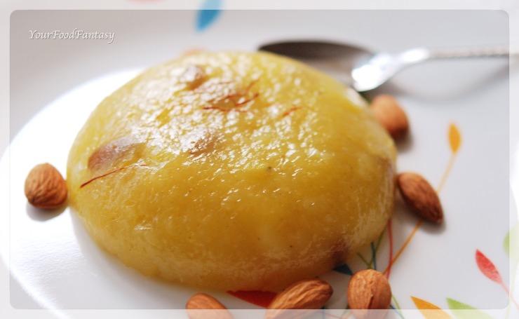 potato halwa recipe   yourfoodfantasy by meenu gupta.jpg
