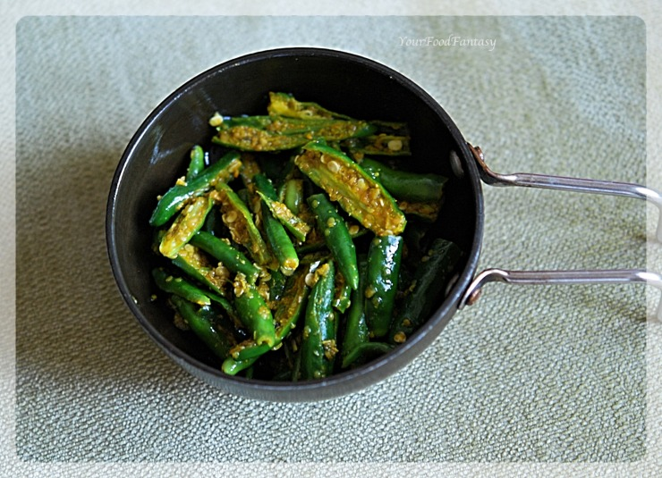 green-chilli-pickle-recipe-yourfoodfantasy-com