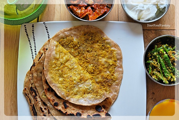 layered-radish-paratha-yourfoodfantasy-com