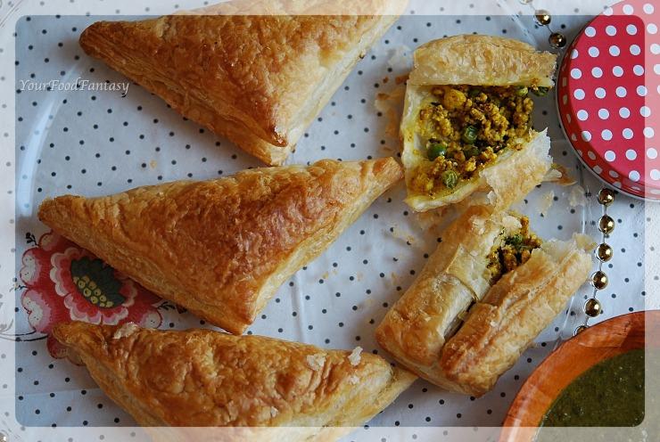 paneer-patties-recipe-perfect-snack-your-food-fantasy