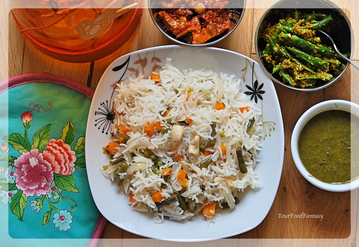 vegetarian-pulao-yourfoodfantasy-com-by-meenu-gupta